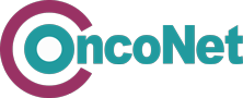 oncologo